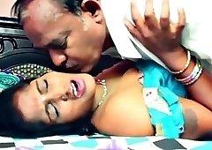 bhabhi sex in bedroom
