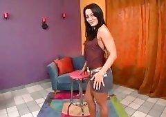 Sandra Romain 3