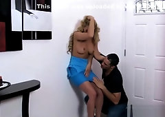 Step Mom punished Part 1 - Part 2 go to XXXMAX