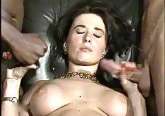 Linda gordon nude pics