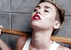 miley-cyrus-pornoid-cheat-larger