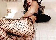 Melanie 4