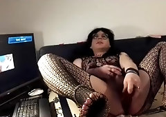 yes hairy asian pussy multiple toy masturbating sorry, that