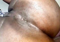 Licking Gay Porn