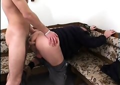 free-bdsm-stories-bend-over-spread