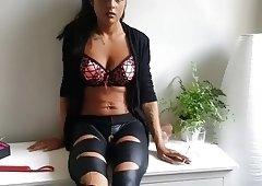 Sarah lombardi porn