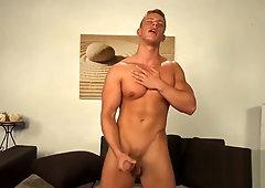 Brad Houston Porn