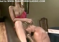 As Dirty As She Wants To Be 04theclassicporn.com