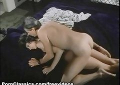Jacqueline Lorains in I Want To Be Bad Clip