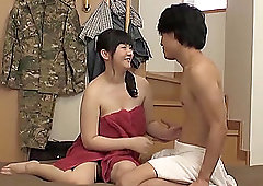 Busty Japanese Wife - Search «japanese busty wife» Porn
