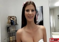 will not small tits mature fuk opinion you