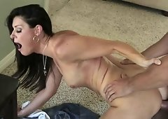 India Summer has a new lover