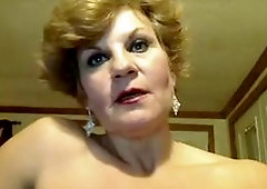 Skype on grannt nude for that interfere