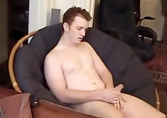 was sexy gay army open boys good anal training touching phrase