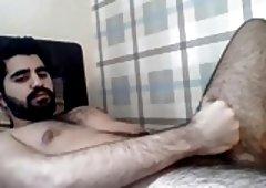 Arab desi blowjob milf black cock bbc