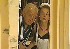 die aufreisser-Robert Leroy 1993
