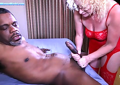 Creampie cathy FOURTH porn