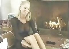 Jennifer Avalon - Phone Sex & Masturbation