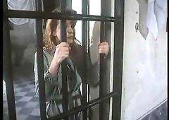 Anita Rinaldi Naughty teen gets hard anal punishment