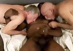 straight male pornstars