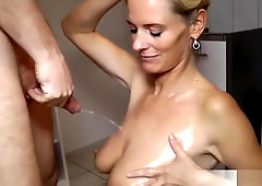 Best amateur blowjob