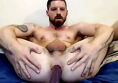 question all not freaky hunk licks and sucks toes for his own pleasure many thanks