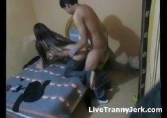 Jaya pradha morphed nude pics