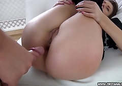 Search «russian stockings anal» Porn